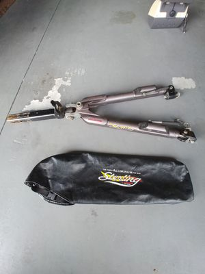 Roadmaster Sterling tow bar for Sale in Ocala, FL