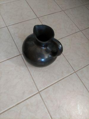 Black Pottery for Sale in Denver, CO