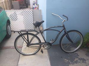 Cruiser bike 26 for Sale in Tampa, FL