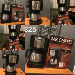 Coffe Maker for Sale in Long Beach,  CA