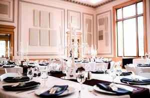 candelabra, center piece, wedding for Sale in Federal Way, WA