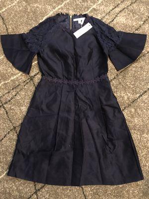 Draper James Dress for Sale in Los Angeles, CA