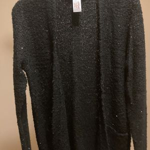 Kids size 14/16 Cat & Jack cardigan for Sale in Pittsburgh, PA