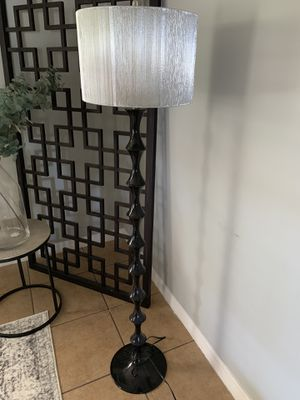 Floor lamp for Sale in New Port Richey, FL