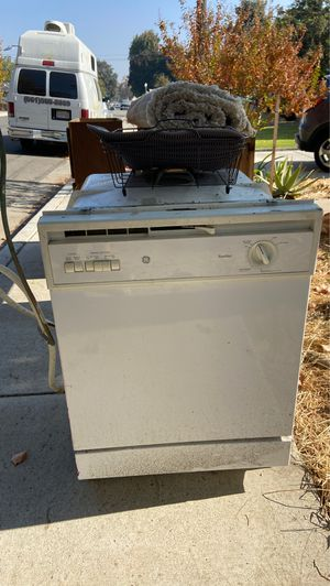 $10 dishwasher for Sale in Bakersfield, CA
