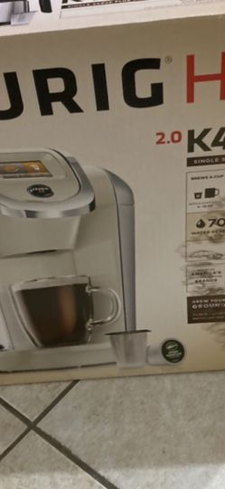 KEURIG K425 for Sale in Chicago,  IL