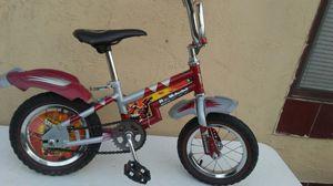Dyno Warriors Kids Bike. for Sale in Orlando, FL