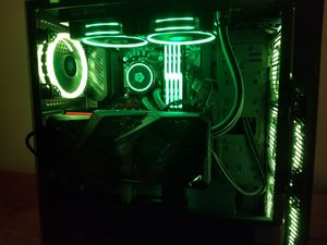PC Gaming $900!!! for Sale in Biloxi, MS