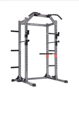 Brand New power cage squat rack for Sale in Rockville, MD