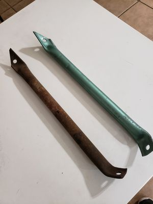 1964 Chevy Impala Front Bumper Bracket Tube for Sale in Modesto, CA