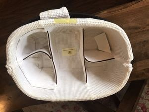 Diaper caddy for Sale in Queens, NY