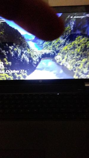 Laptop for Sale in Glendale, AZ