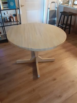 Dining room table for Sale in Midvale, UT