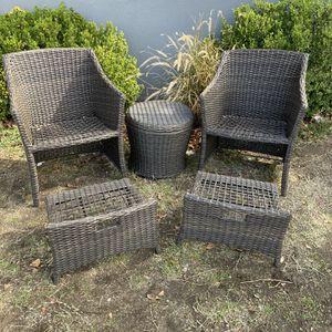 Patio Furniture for Sale in Glendora, CA