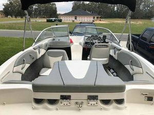 2011 BAYLINER 185 for sale with TRAILER for Sale in San Francisco, CA