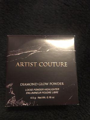 Diamond glow powder for Sale in Palmdale, CA