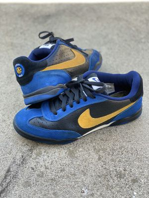 Nike sb fc inter milan size 10 2003 for Sale in Oxnard, CA