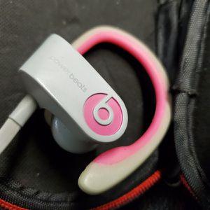 Dre Beats wireless earbuds for Sale in Portland, OR