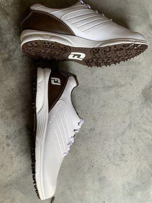 FootJoy Golf Shoes for Sale in St. Petersburg, FL
