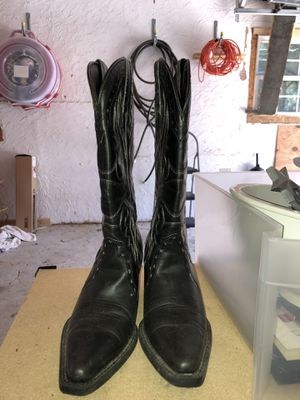 Nomad women's boots for Sale in Lilburn, GA