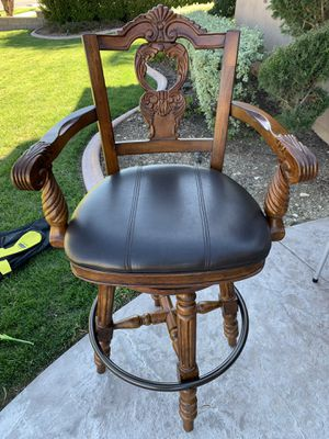 Bar stool for Sale in Fontana, CA