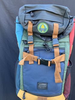 Element Hiking Backpack for Sale in Midway City,  CA