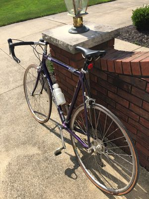 Cannondale R500 Race Bike for Sale in Broadview Heights, OH