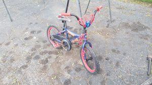 """16"""" bike for Sale in Granite City, IL"""