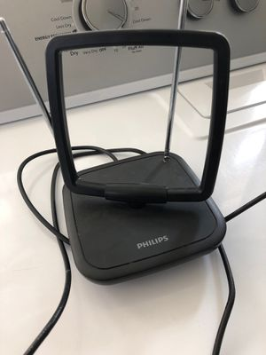 Tv antenna for Sale in Fresno, CA