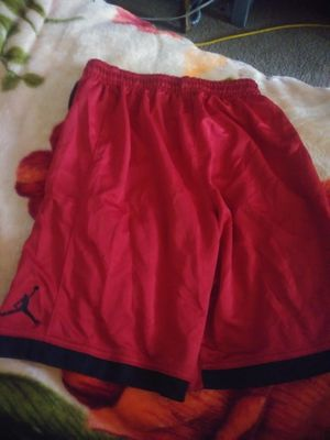 Shorts for Sale in Sanger, CA