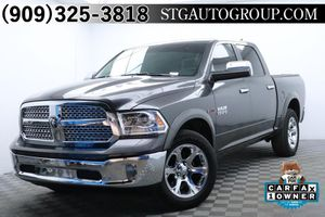 2017 Ram 1500 for Sale in Montclair, CA