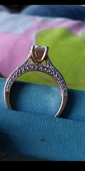 Engagement ring for Sale in Coshocton, OH