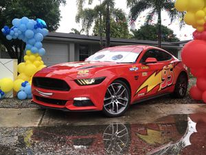 Mustang GT for Sale in Miami, FL