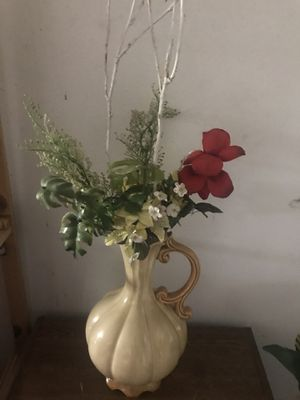 Flowers and Vases for Sale in Dundalk, MD