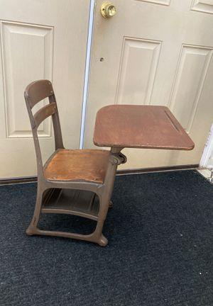Children's desk for Sale in Sugar Land, TX