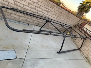 Ladder rack for Sale in Phillips Ranch, CA