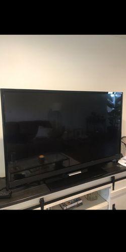 60 Vizio E601i-A3E SMART Razor Line High-End TV for Sale in Graham,  WA
