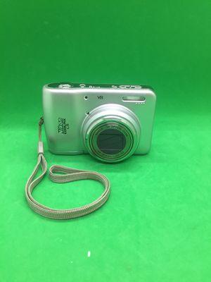 Nikon Coolpix L5 7.2 MP Digital Camera with 5x Zoom for Sale in Cincinnati, OH