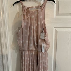 Dress for Sale in Montclair, CA