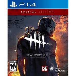Dead By Daylight for Sale in Chicago, IL