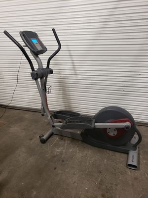 Proform 480LE elliptical machine for Sale in Clearwater, FL