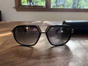 Cazaal men's sunglasses for Sale in Los Angeles, CA