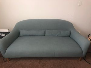 Sofa for Sale in Morristown, NJ