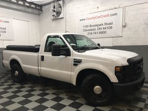 Ford F-350 Super Duty for Sale in Cleveland, OH