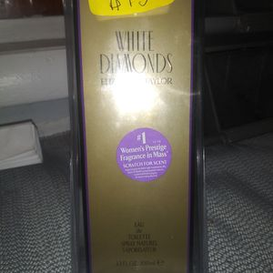 White Diamonds Perfume for Sale in Phoenix, AZ