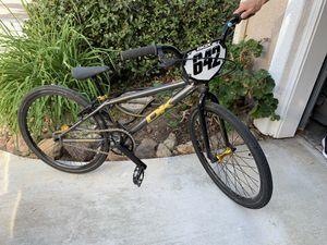 DX Sprinter Junior BMX Bike for Sale in Chula Vista, CA