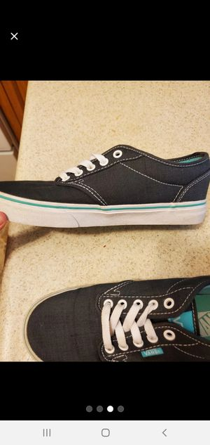 Vans for Sale in Hampton Township, PA