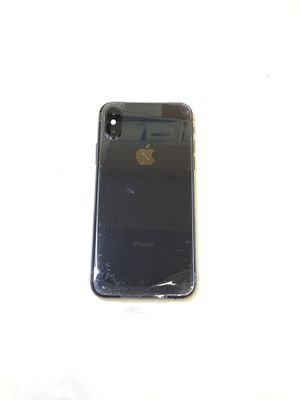 NEW iPhone XS 256GB FACTORY UNLOCKED for Sale in Sacramento, CA