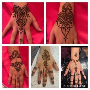 Henna tattoos for Sale in San Antonio, TX