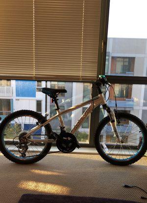 """Marin Bike - Hidden Canyon - 20"""" Kids Mountain Bike - for Sale in San Francisco, CA"""